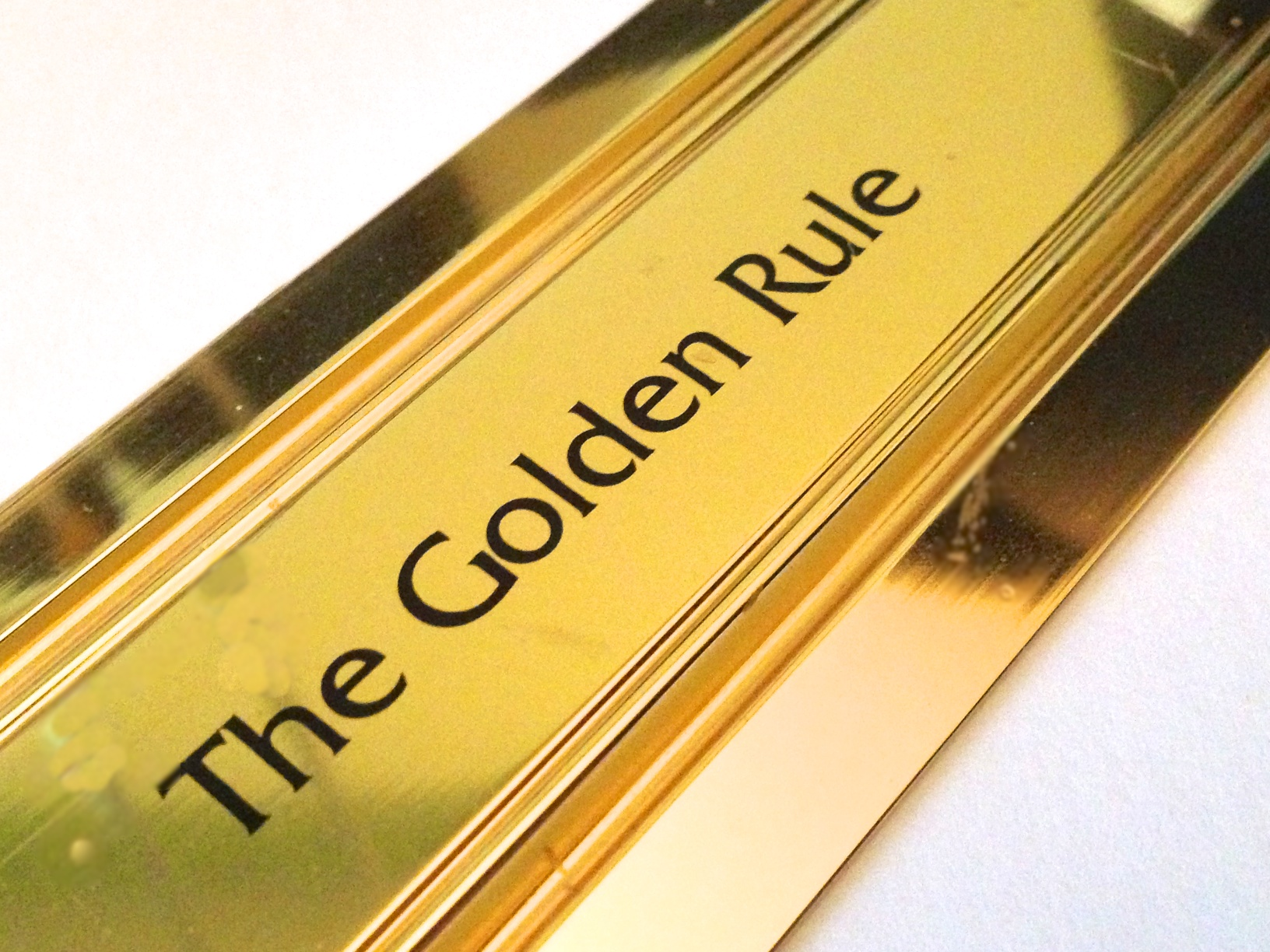 La regola d'Oro per riempire il Tuo Locale
