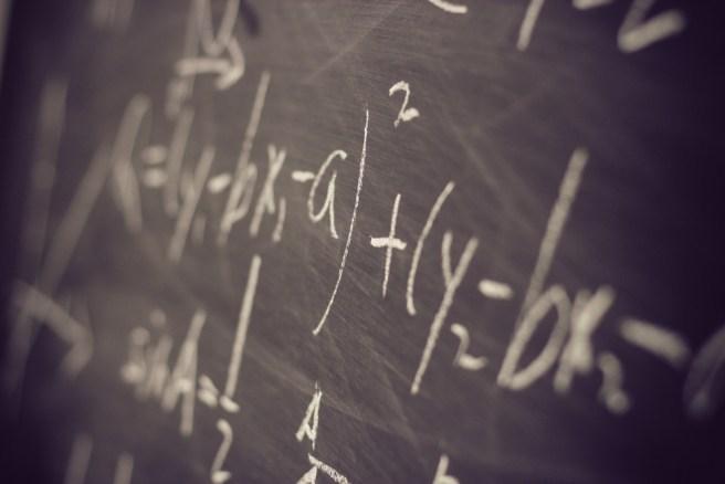 La Formula Matematica per cominciare Subito a ottenere Profitto
