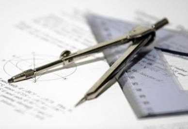 misurare-l'azienda